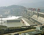 長江恐發生大洪水 三峽水庫轉入防汛調度