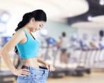 减肥不必挨饿,只要吃对食物,让你越吃越瘦。(Fotolia)