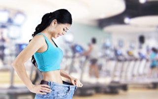 減肥遇瓶頸?五方法簡單提高代謝力