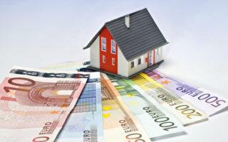 比利时买房贷款可赚钱 谁是贷款幸运儿?