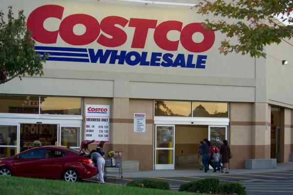 三十多年興盛不衰 Costco的祕密武器是什麼