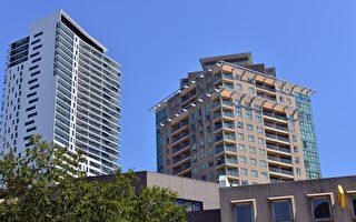 在澳洲投资房产应注重租金收益率