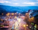 布达佩斯是全球最经济实惠的旅游目的地。这里住宿一晚只需约33美元。(pixabay)