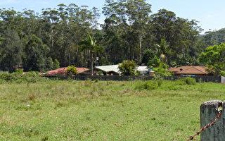 過去的一年中整個澳洲偏遠地區和鄉村房產銷售總價值多達數十億澳元。(簡玬/大紀元)