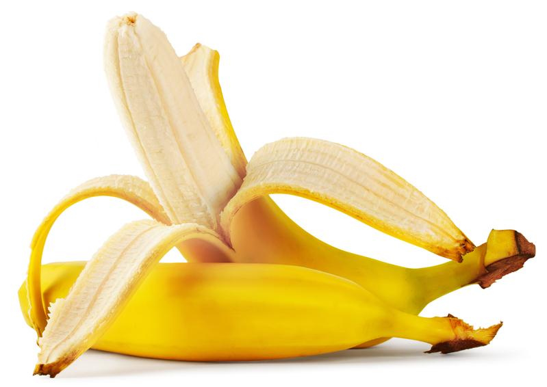 """""""香蕉""""的图片搜索结果"""