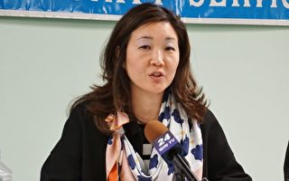 美80萬人申請幼年入境暫緩遣返 華裔不足2千