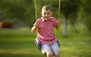 一個12歲的多動症男孩只改變飲食結構兩個月,就徹底告別了七個無效療程、獲得完全康復。(pixabay)
