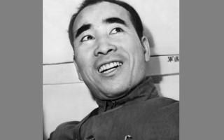 中共軍隊學者撰文分析表示,當年林彪不惜一死以終結「文革」和毛時代。(AFP)