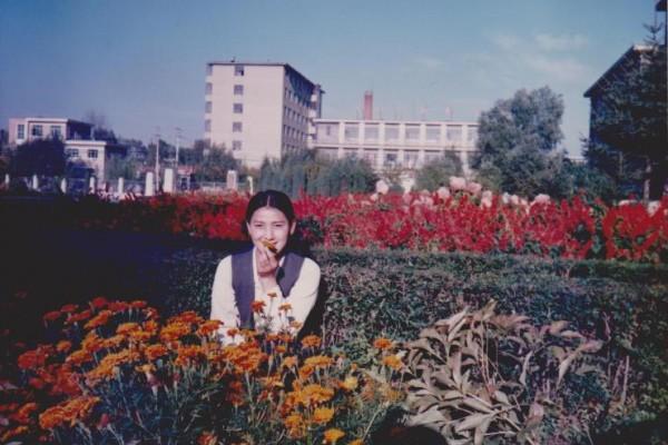 吉林省舒蘭市法輪功學員宋冰(明慧網)