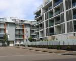 住房市場分析師表示悉尼住房擁有率下降。(簡丹/大紀元)