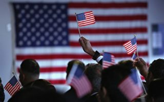 美國人對移民看法如何?民調告訴你