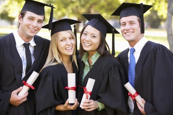 美中高等教育的差异 中国留学生怎么看