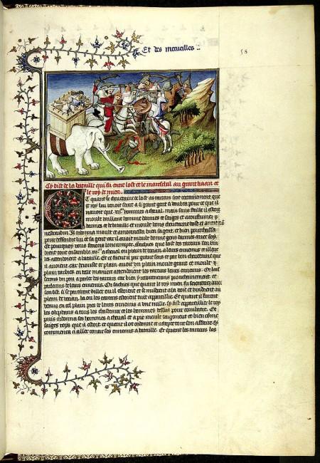 623px-Marco_Polo,_Il_Milione,_Chapter_CXXIII_and_CXXIV
