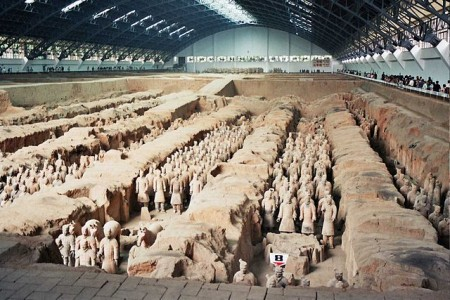 640px-Xian_guerreros_terracota_general