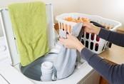 手洗衣物  避免這五種錯誤方法