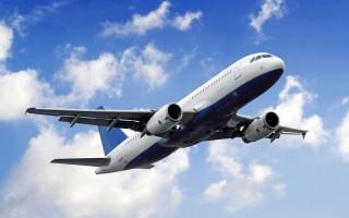 美航空公司出新規 多城市單程票價暴漲