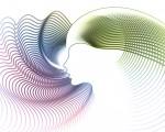 德国一项研究发现,人类头骨的振动声音像指纹般独一无二,可以用来辨识身份。(Fotolia)