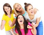 英国牛津大学的研究揭示,拥有很多朋友能促使体内分泌脑内啡,其止痛效果比吗啡还好。(Fotolia)