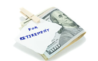 保护投资人 美退储金管理规则将改变