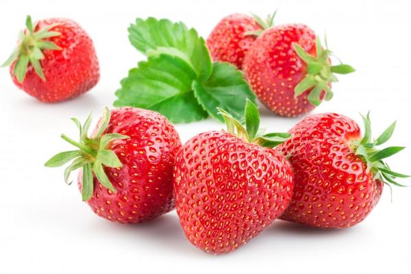 「草莓」的圖片搜尋結果