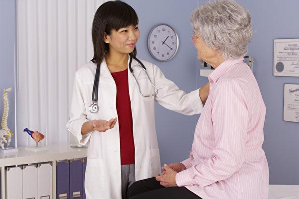 FDA批准口服抗非小细胞肺癌新药