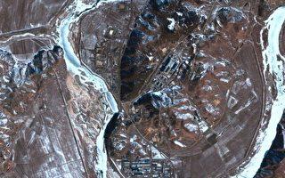 美智库:朝鲜核设施活动频繁 拟第5次核试