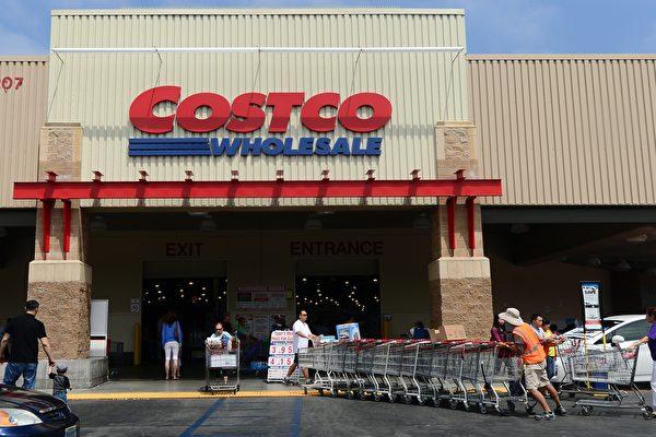 为什么亚马逊抢不走Costco的客户