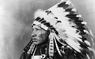 预言中的今天(17)印第安霍比族从古至今的神秘预言