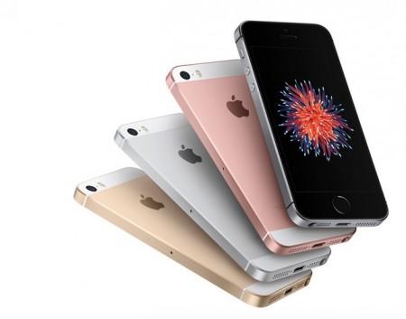 一般人只使用了iPhone手机提供的所有功能的大约10%,iPhone还有不少功能,很多用户并不知晓。(苹果官网截图)