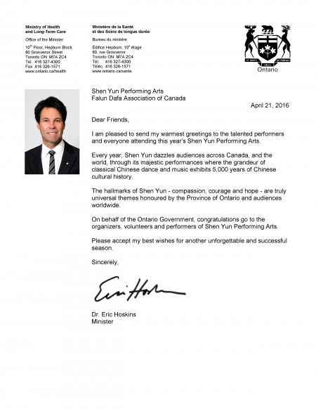 ontario health minister-page-001