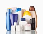 化妆品(图片来源:Fotolia)