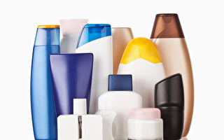 化妝品(圖片來源:Fotolia)
