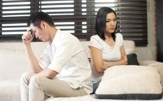 女性經常生氣會對身體造成嚴重傷害。(Fotolia)