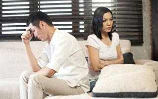 【人妻日常】丈夫想要辞职出去创业,怎么办?(1)