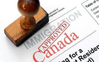 新移民开始加拿大新生活 头1周、1个月和1年内要做的事