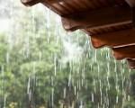 往后的十来年,雨季期间都绝对可以待在屋子里过得很悠哉了。(fotolia)