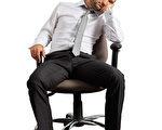 巴黎一位职员因为工作无聊而状告雇主。(fotolia)