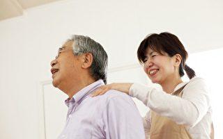 三大淋巴常清理 遠離癌症與肥胖