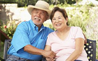 在新的退休法案生效後,預計會改變數百萬名美國人的申請福利決定。(Fotolia)