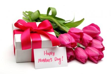 獻給母親的愛(fotolia)