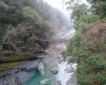 日本三大秘境之一  祖谷藤桥