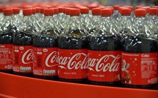 委内瑞拉糖短缺 可口可乐被迫减产