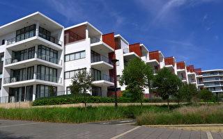 澳洲售房数量降至八年低点 既买房好时机