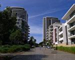 澳洲最新數據顯示,離岸中國買家對澳洲房地產的需求預計在2016年將創下歷史新高,但這一正在不斷高漲的房地產細分市場也可能會遭受到一些打擊。(簡玬/大紀元)