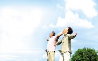 活到105岁 日本长寿专家分享秘诀(上)