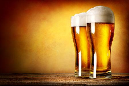 这是现代的啤酒。(Fotolia)