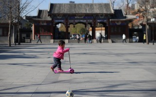 中国客户赴加州寻求国际代孕业务激增