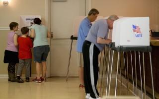 無論印州初選結果如何 科魯茲將奮戰到最後
