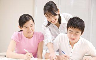 美華裔留學生並非都富裕 更多來自中等家庭