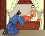 """儒家有言:""""孝为百善先。""""又讲:""""亲亲为大。""""孝养父母乃是立身处世的根本,天经地义的大事。(Angie/大纪元)"""